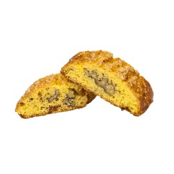 Cantucci Fichi e Noci/Figs and Nuts 500gr
